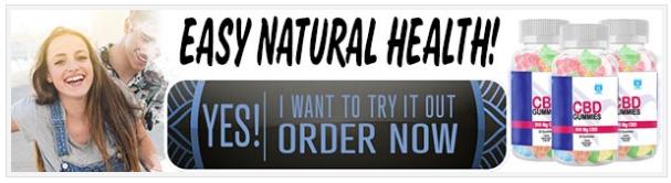 Eagle Hemp CBD Gummies price