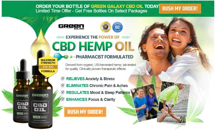 where to buy Green Canyon CBD Oil